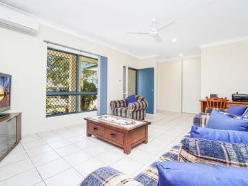 27 Petermann Street, Gunn, NT 0832