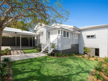 31 Gilbert Road, Windsor, Qld 4030