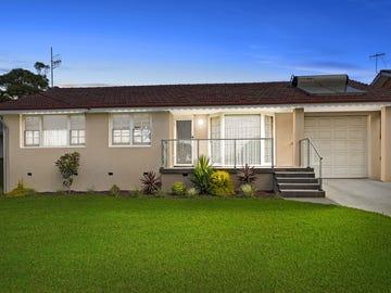 1 Wandella Avenue, Bateau Bay, NSW 2261