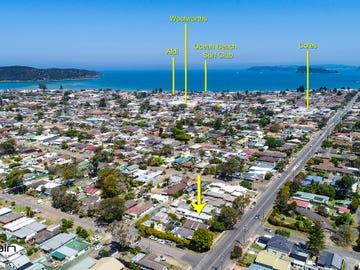 372 Ocean Beach Road, Umina Beach, NSW 2257