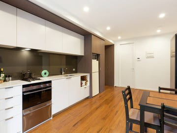 G02/191 Barkers Road, Kew, Vic 3101