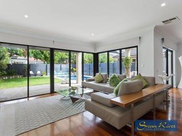 7B  Karoo Street, South Perth, WA 6151