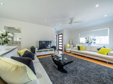 41/2 Barneys Point Road, Banora Point, NSW 2486