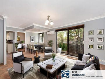 8/19-23 First Street, Kingswood, NSW 2747