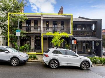 60 Kellett Street, Potts Point, NSW 2011