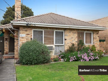 19 The Circle, Altona North, Vic 3025