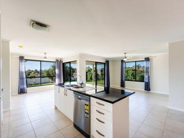 53 Bush Drive, South Grafton, NSW 2460