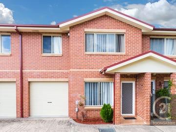 6/203 Bungarribee Road, Blacktown, NSW 2148