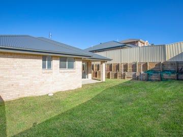 6 Cambewarra Avenue, Thornton, NSW 2322