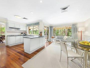 4 Mungarra Place, West Pennant Hills, NSW 2125