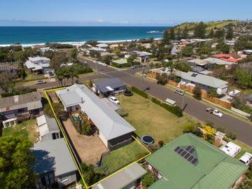 31 Renfrew Road, Werri Beach, NSW 2534