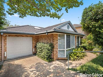 1A Hallstrom Place, Mona Vale, NSW 2103