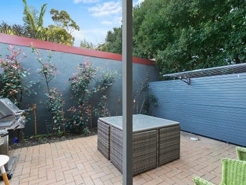 1/6 Carlton Street, Kensington, NSW 2033