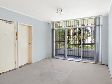 9/260 New South Head Road, Double Bay, NSW 2028