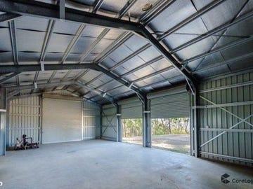 Lot 12, 89   Diamantina Drive, O'Connell, Qld 4680
