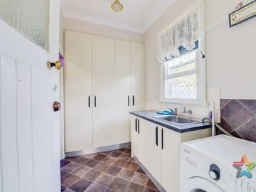 47 Hercules Street, Tamworth, NSW 2340