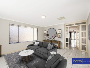 4  Sorrento Turn, Ellenbrook, WA 6069
