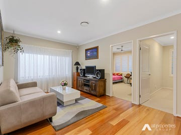 25 Jerome Avenue, Augustine Heights, Qld 4300