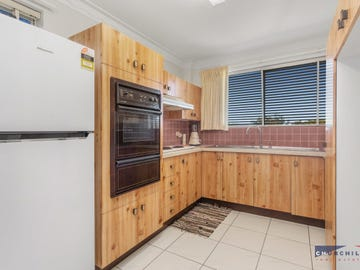 6/22 Thistle St, Lutwyche, Qld 4030