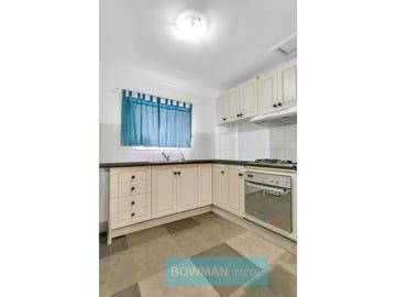 75 Elizabeth Road, Christie Downs, SA 5164