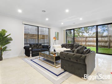 2/3 Everglade Avenue, Forest Hill, Vic 3131