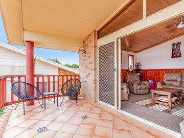7 Kanwary Close, Raymond Terrace, NSW 2324