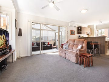 1/35 Russell Street, Balgownie, NSW 2519