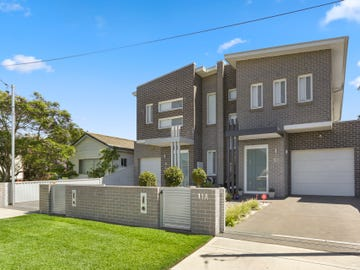 11A George Street, Canley Heights, NSW 2166
