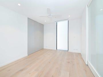 101/304-308 Oxford Street, Bondi Junction, NSW 2022
