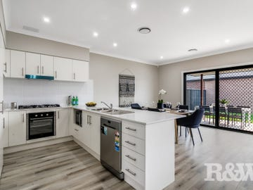 6 Bormla Lane, Jordan Springs, NSW 2747