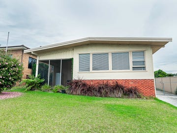 3 Jervis St, Greenwell Point, NSW 2540