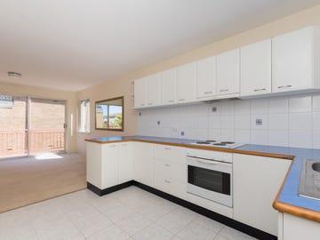 68/6 Manning Terrace, South Perth, WA 6151