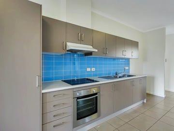 Unit 7-2 Grey Box Avenue, Noarlunga Centre, SA 5168