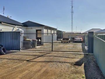 19 Chapman Road, Moonta Bay, SA 5558