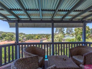 25 De Castella Drive, Boambee East, NSW 2452