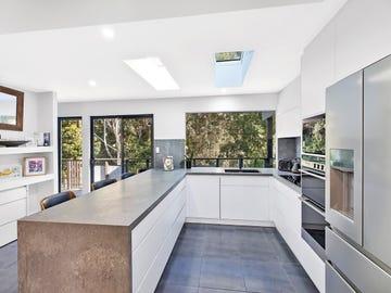 15 Rengbari Place, Avoca Beach, NSW 2251