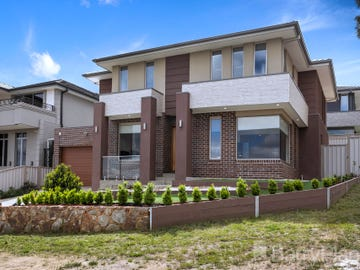 9 Port Patrick Court, Greenvale, Vic 3059