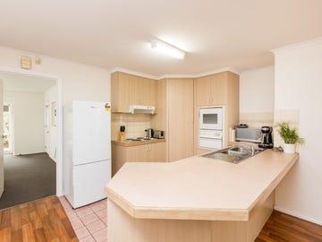 1/59 Cureton Avenue, Mildura, Vic 3500