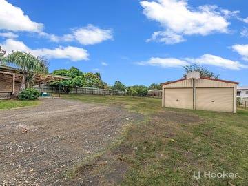 101 JOHN ST, Rosewood, Qld 4340