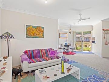 116/15 Lorraine Avenue, Berkeley Vale, NSW 2261