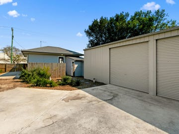 62 Balham Road, Archerfield, Qld 4108