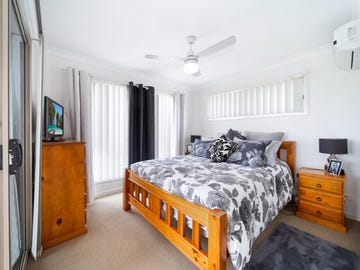 22A Gumtree Crescent, Upper Coomera, Qld 4209 - House for