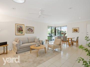 6/46 Alexandra Road, East Fremantle, WA 6158