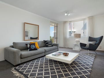 5/451 Glebe Point Road, Glebe, NSW 2037