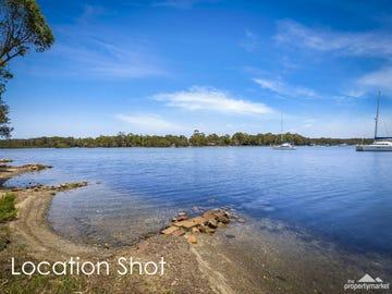 68 Teragalin Drive, Chain Valley Bay, NSW 2259