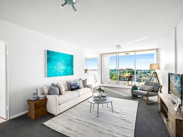17/17 Gowrie Avenue, Bondi Junction, NSW 2022
