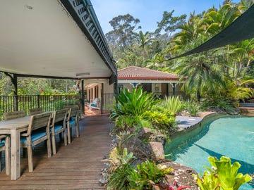 6916 Tweed Valley Way, Dunbible, NSW 2484