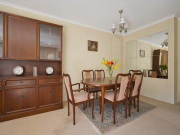 405/2 Broughton Road, Artarmon, NSW 2064