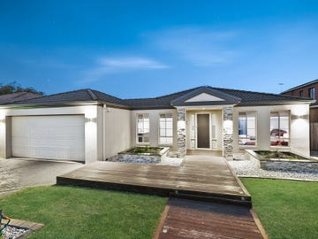 16 Osmington Circle, Narre Warren South, Vic 3805