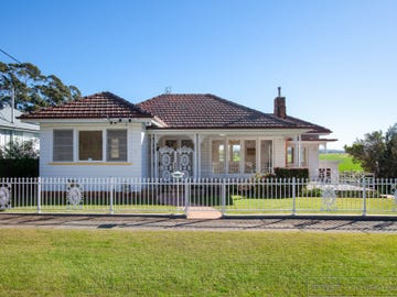 14 Morpeth Road, East Maitland, NSW 2323